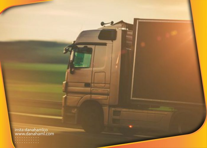 خدمات باربری و حمل و نقل